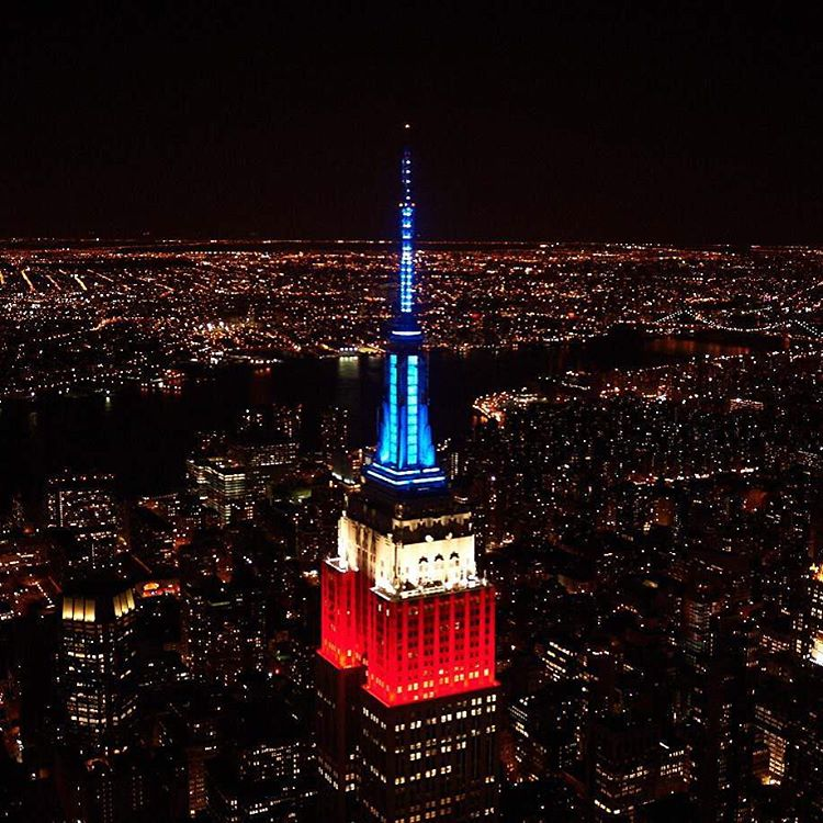20 things to do in new york opodo travel blog for Things to do in new yor