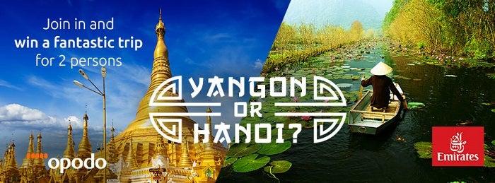 OO_banner-HanoiYangon