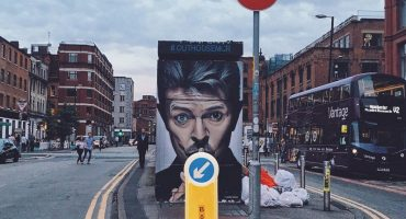 How to Master Manchester in Just One Day