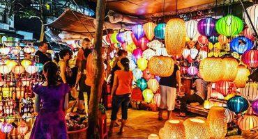 13 Things to Do in Hanoi