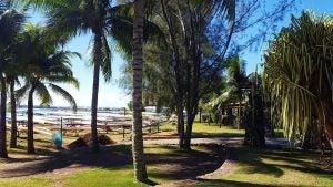 paofi gardens