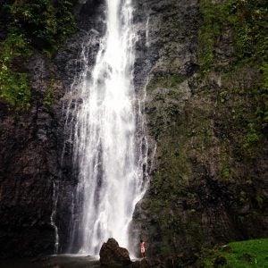 vaimahutu falls