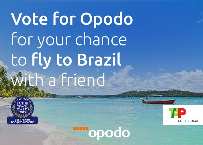 Contact Opodo: Find below customer service details of unicornioretrasado.tk, including phone and unicornioretrasado.tks contact details, the page also offers a brief overview of the travel company. Reach the customer service below for queries, complaints or feedback.