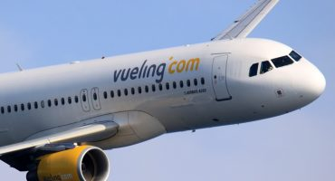 Vueling Baggage Policy: All you need to know!