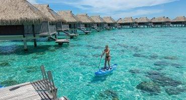9 Things to Do in Tahiti