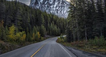 6 Revitalising Road Trip Ideas From Long to Short