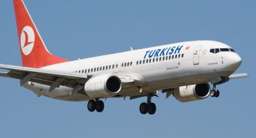 All You Need To Know About Turkish Airlines' Baggage Policy