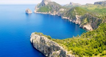 The Best Beaches of the Balearic Islands