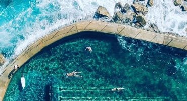 15 Things to Do in Sydney