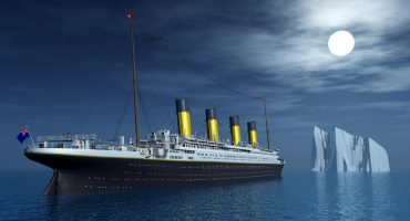 Titanic: Wreck site diving tours to start in 2018