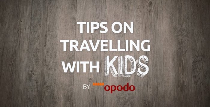rsz_travelling_with_kids_-_opodo_travel_blog2