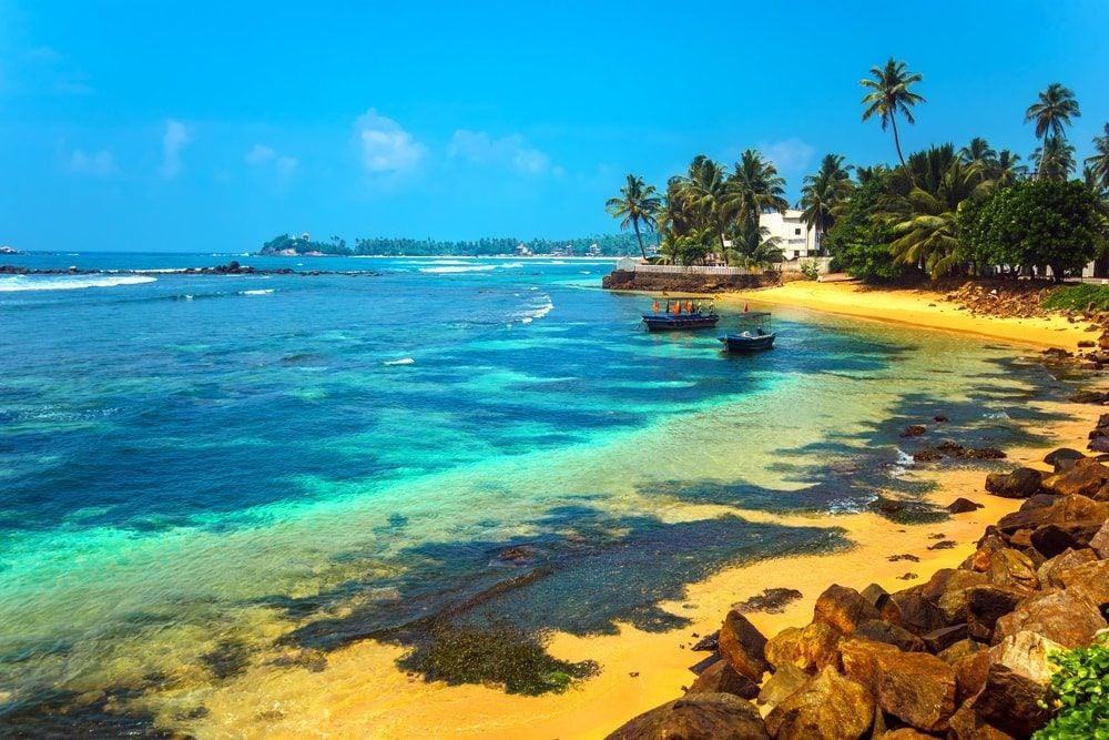 Sri Lanka - Opodo Travel Blog (2)