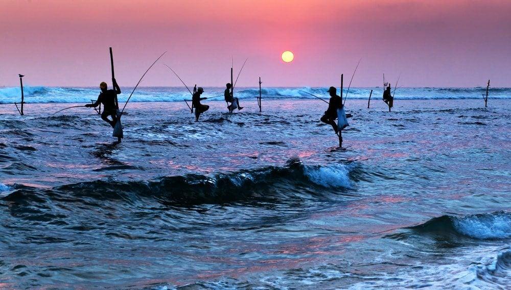 Sri Lanka - Opodo Travel Blog (3)