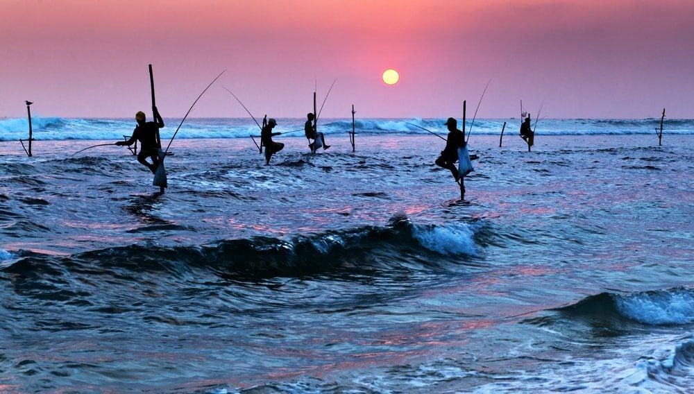 c22a630d3e0 Explore Sri Lanka - Opodo Travel Blog