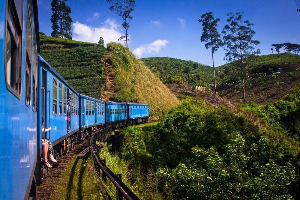 Sri Lanka - Opodo Travel Blog (4)