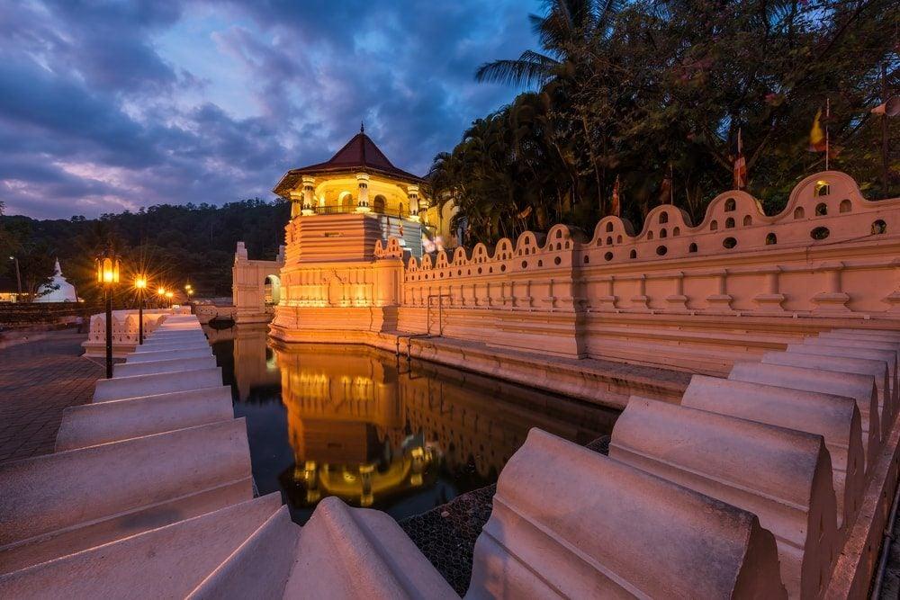 Sri Lanka - Opodo Travel Blog (5)