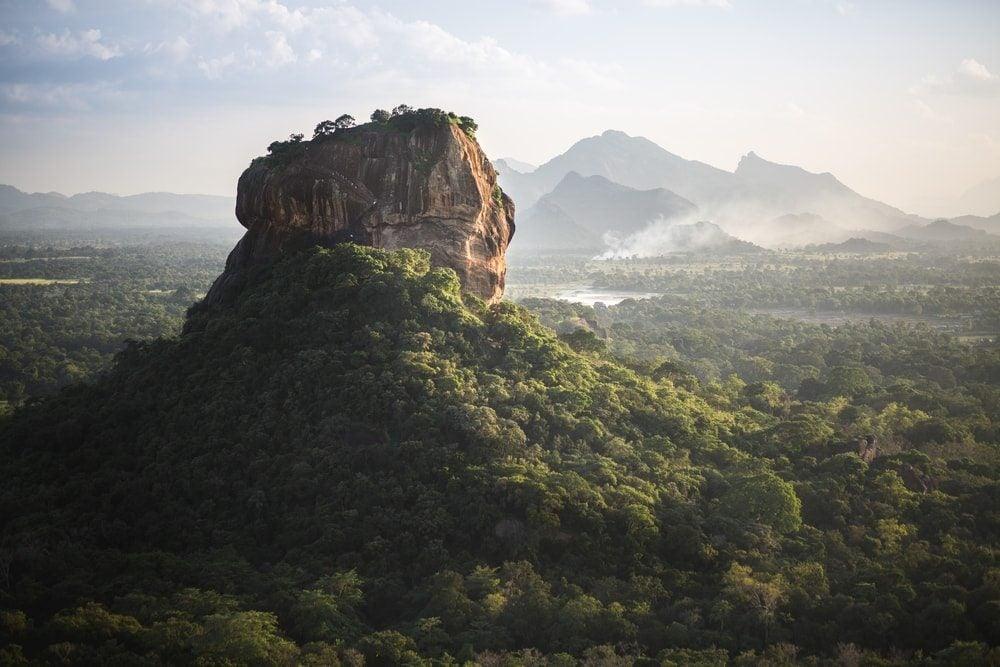 Sri Lanka - Opodo Travel Blog (6)