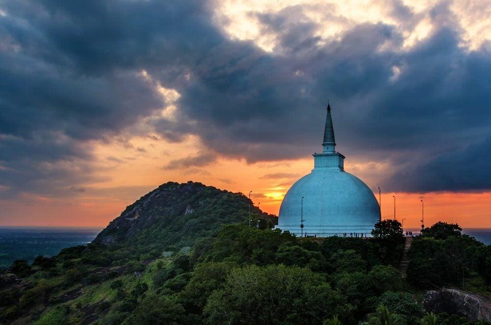 Sri Lanka - Opodo Travel Blog (8)