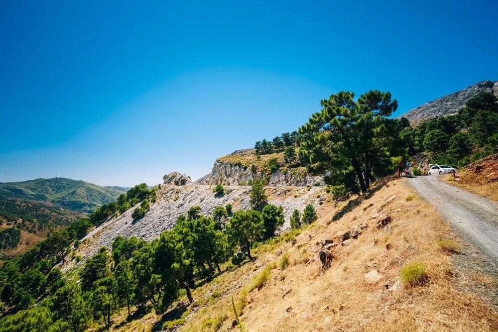 Tarifa - Opodo Travel Blog (1)