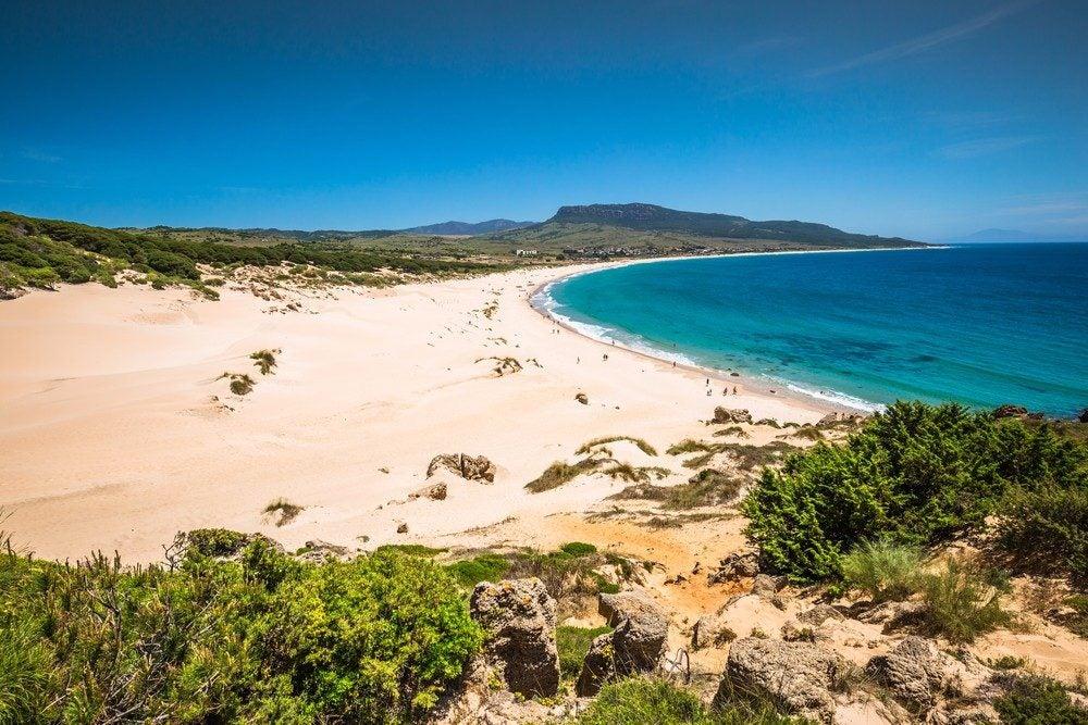 Tarifa - Opodo Travel Blog (2)