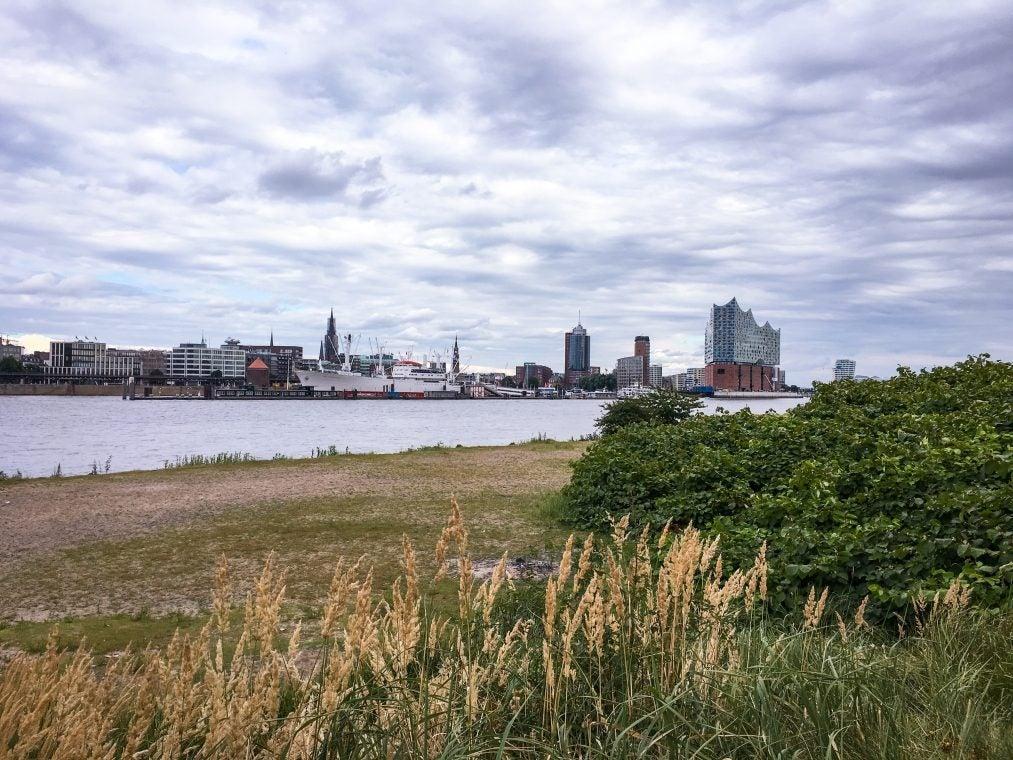 Things to do in Hamburg (3)