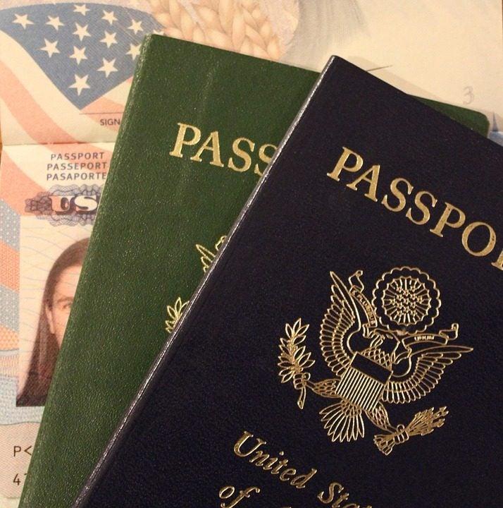 Passport_opodo travel blog (1)