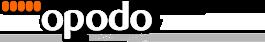 Opodo Travel Blog