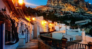 10 Reasons to visit Alicante