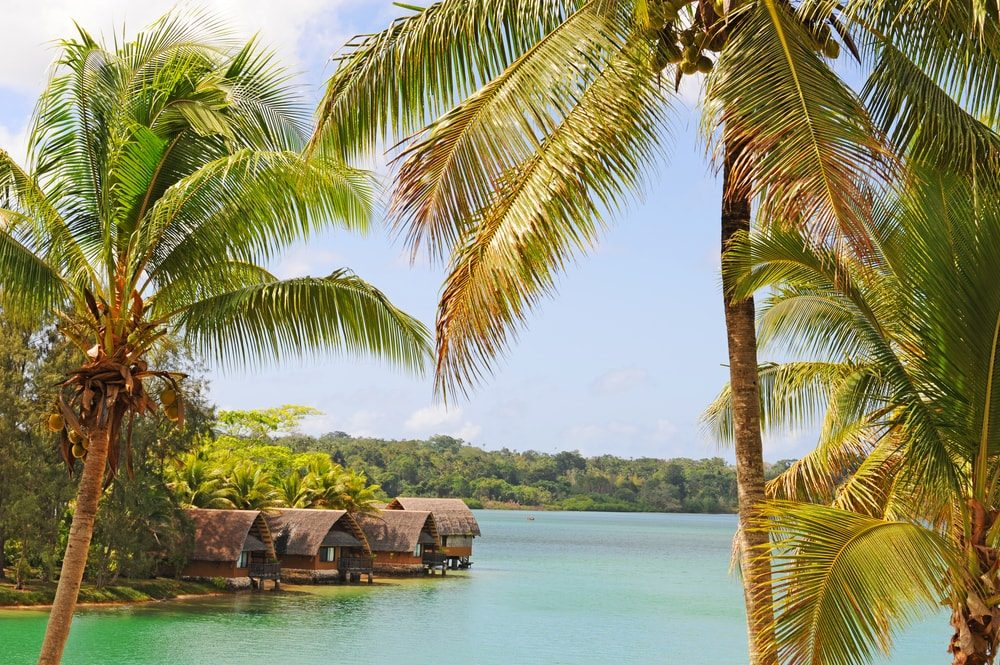 Most beautiful pacific islands - opodo travel blog (2)