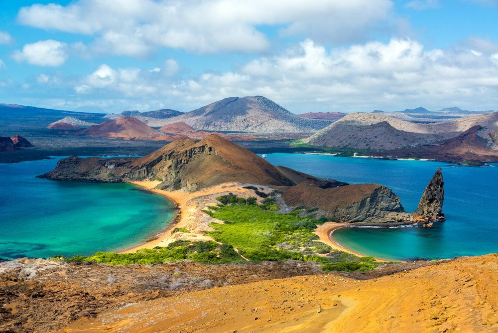 Most beautiful pacific islands - opodo travel blog (4)
