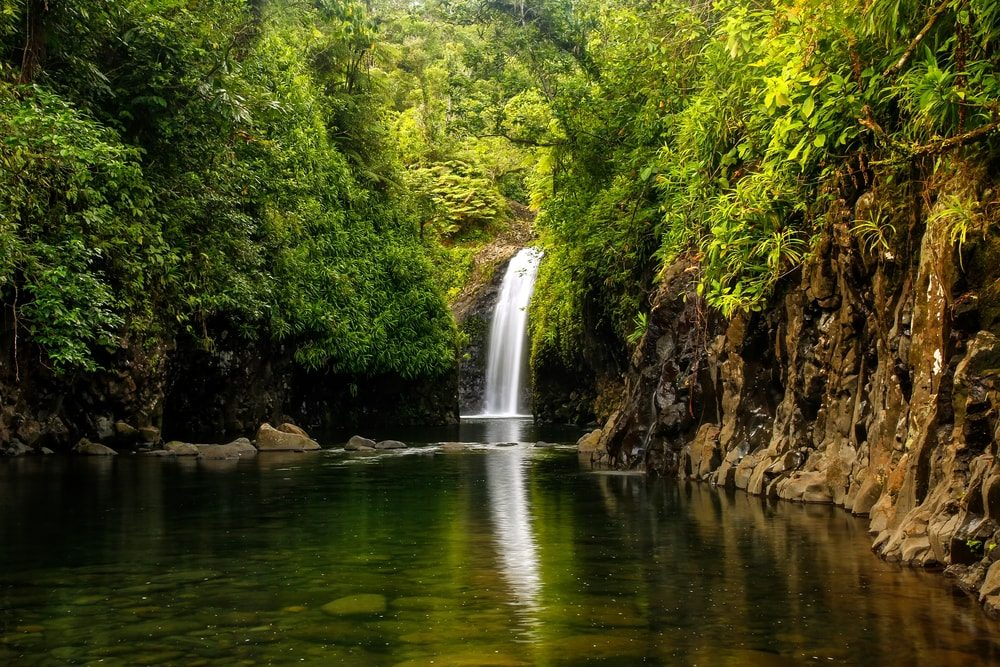 Most beautiful pacific islands - opodo travel blog (6)