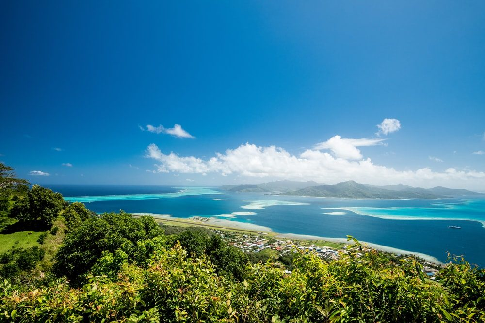 Most beautiful pacific islands - opodo travel blog (7)