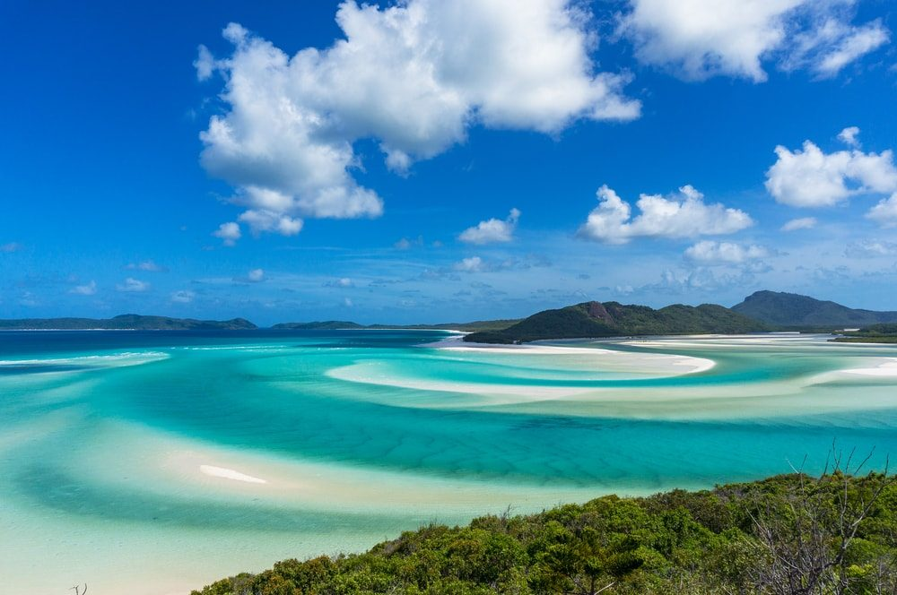 Most beautiful pacific islands - opodo travel blog (9)