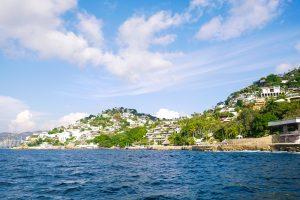 Acapulco_Mexico_Opodo Travelblog