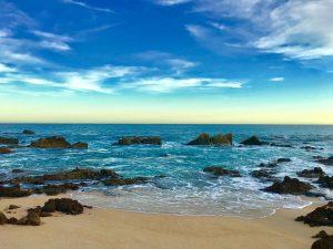 Cabo San Lucas_Mexico_Opodo Travelblog