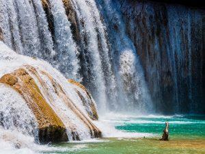 Chiapas_Mexico_Opodo Travelblog