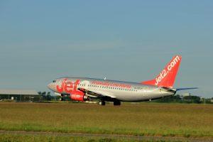 Jet 2 Check-in Opodo Travel Blog