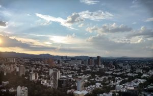 Mexiko-City_Mexico_Opodo Travelblog