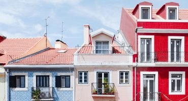 10 Reasons Why You Need to Visit Lisbon