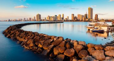 Misunderstood Manila: Reasons To Stay Longer in the Philippines Capital