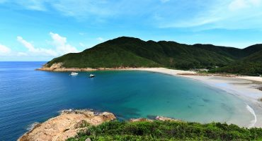 3 Hong Kong Islands You Have To Visit