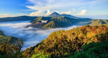 8 Incredible Southeast Asia Experiences