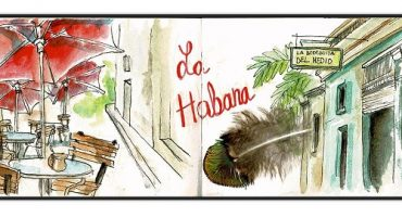 Discover Cuba: Painting An Unforgettable Experience