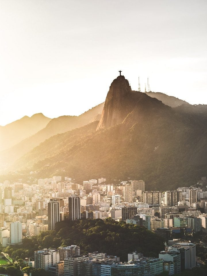 7 things to do in rio den Janeiro