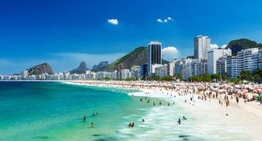 7 Things To Do In Rio De Janeiro