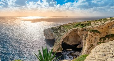 Things to do in Malta on a sunny winter break!