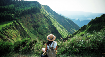 Azores: what to do on the 9 islands