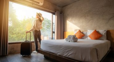 Opodo Prime for hotels: your pass to the best accommodation deals worldwide