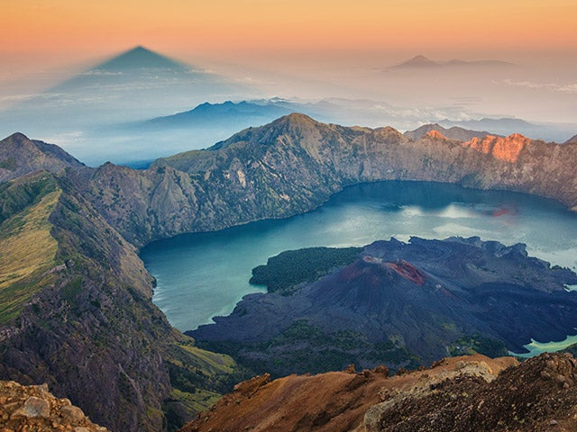 Book cheap Lombok flights with Opodo