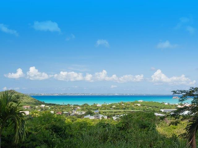 Book cheap Saint-Martin flights with Opodo